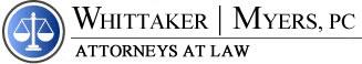 Whittaker & Associates P.C. Logo